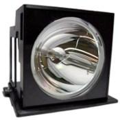 Gateway GTW-R56M103 Projection TV Lamp Module