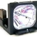 Toshiba TLP-471J Projector Lamp Module