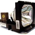 Toshiba TLP-471Z Projector Lamp Module