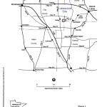 Lakeswind Site Map
