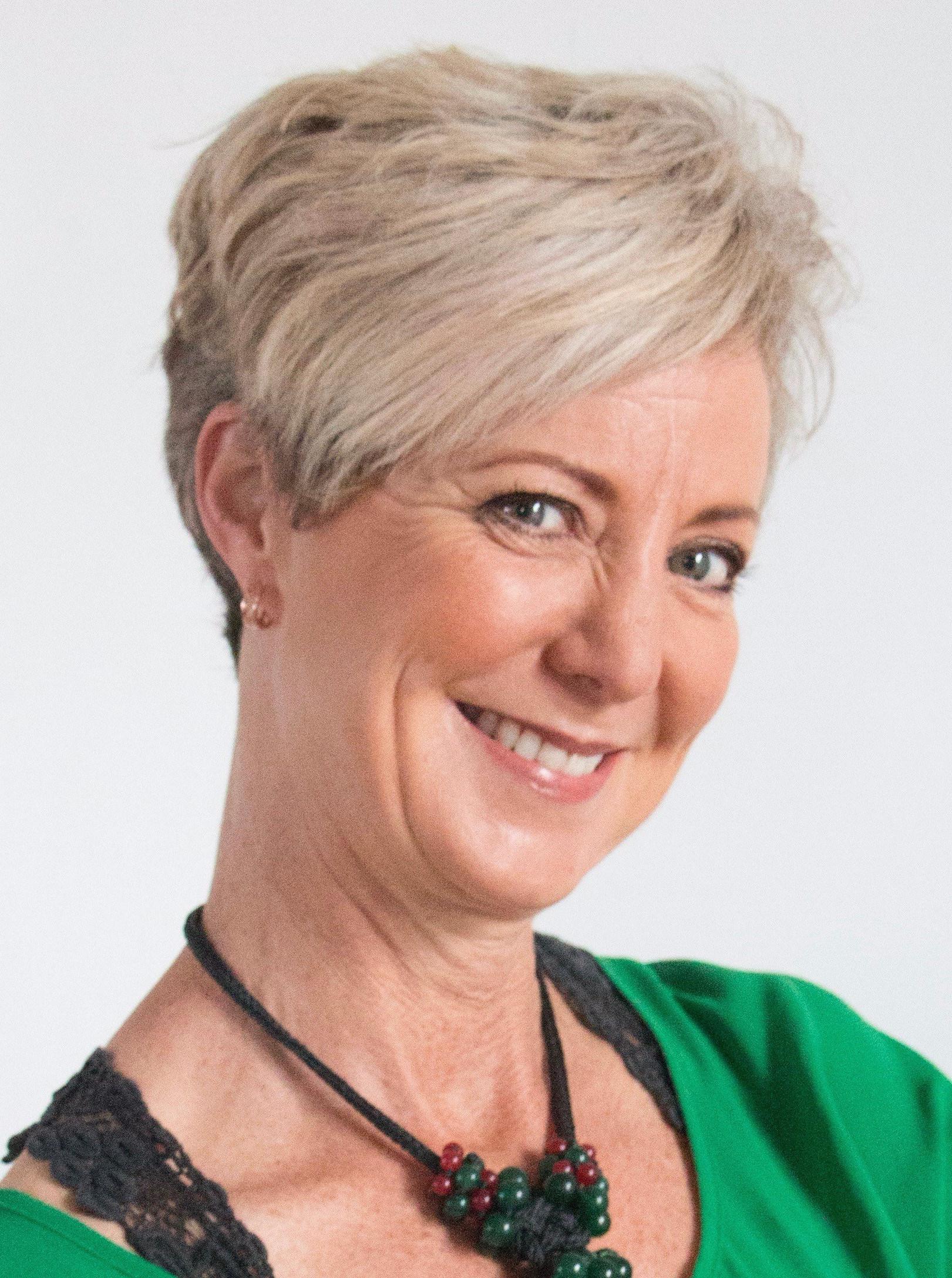 Lisa Markwick (2)