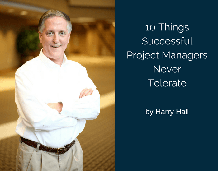 picture of Harry Hall