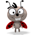 love_bug_flying_smile_400_clr_1769