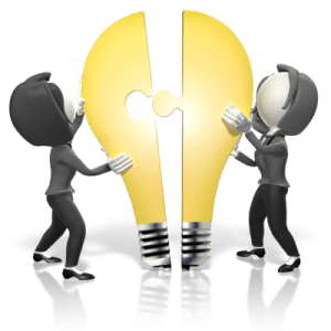 businesswomen_merge_idea_400_clr_18580