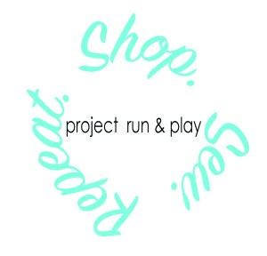Shop Avatar Project Run & Play