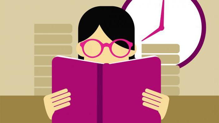 helyes könyvolvasás látás céljából látás 1 5 plusz