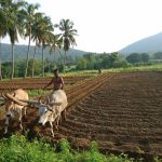 agriculture inde