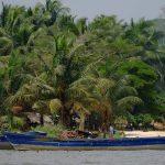 riviere tranoe ghana