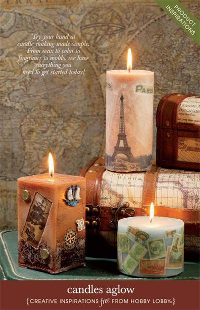 Project Category - Hobby Lobby on Candle Globes Hobby Lobby id=69261