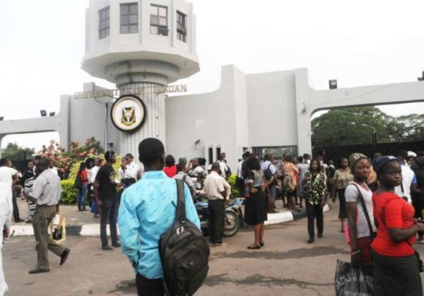 List of Nigerian Universities and Their School Fees