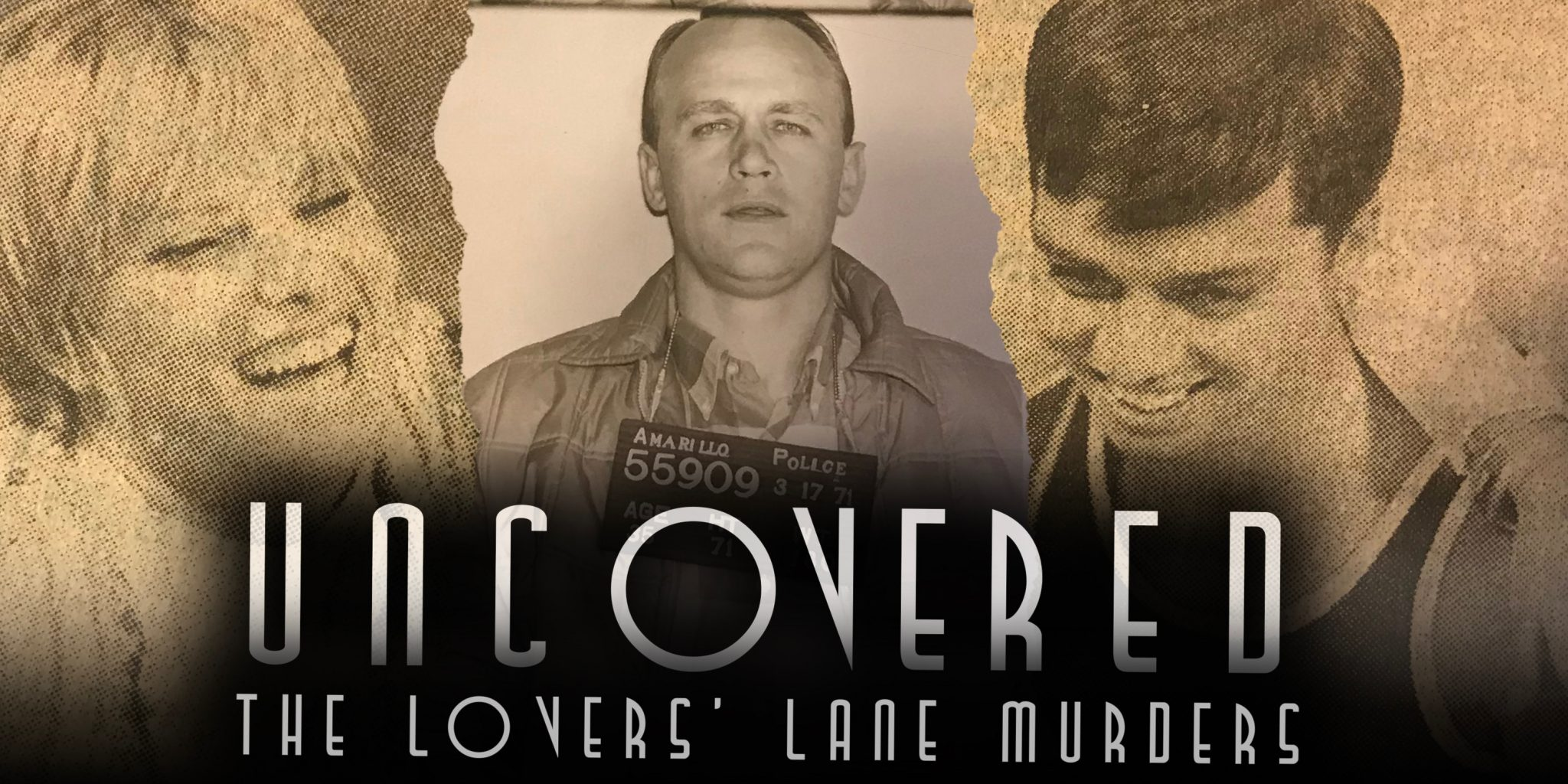 Uncovered: The Lovers' Lane Murders - OU Daily
