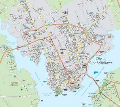 map-of-charlottetown-page-001