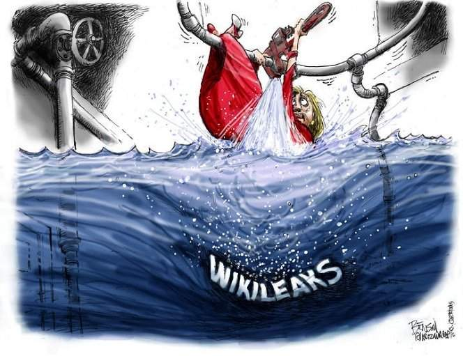 Steve Benson | The Arizona Republic