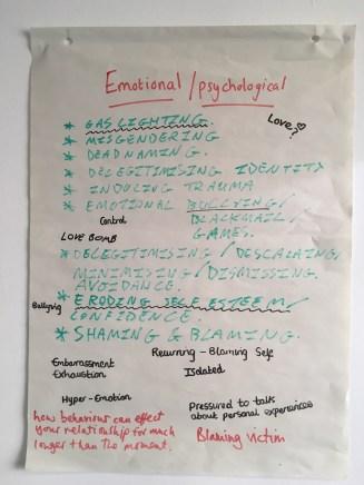 newcastle-emotional