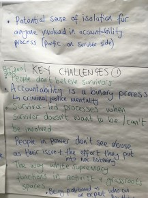 Key Challenges 1