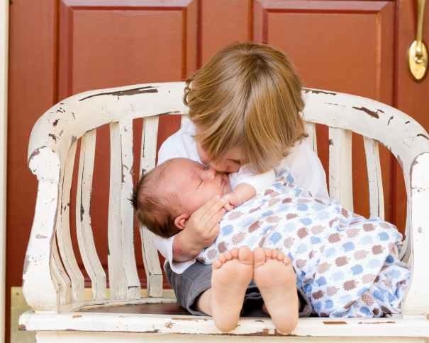love cute kids baby