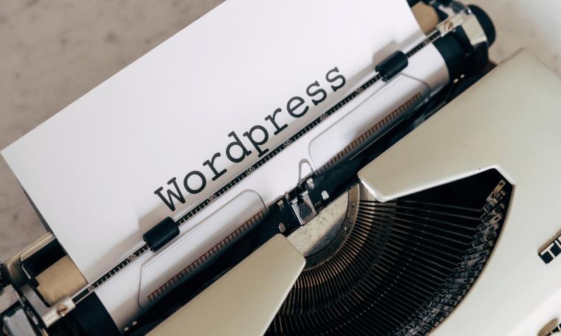 WordPress Maintenance Tasks You Should Be Doing