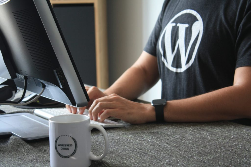 Several Compelling Reasons Why Wordpress It's the Best Site Builder