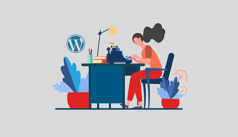 Create a Table of Contents in WordPress Without Coding