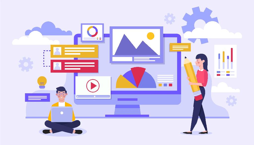 How to Enhance Your WordPress Menu