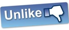 Image result for facebook unlike