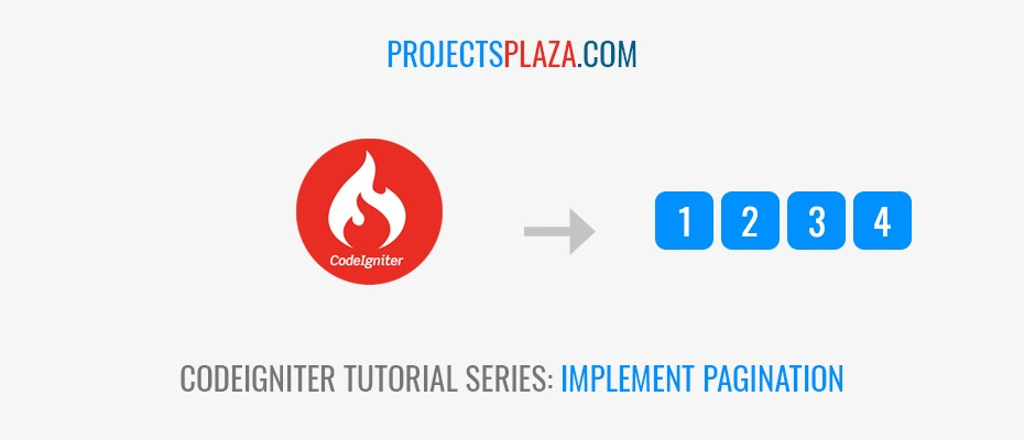 implement-pagination-with-codeigniter