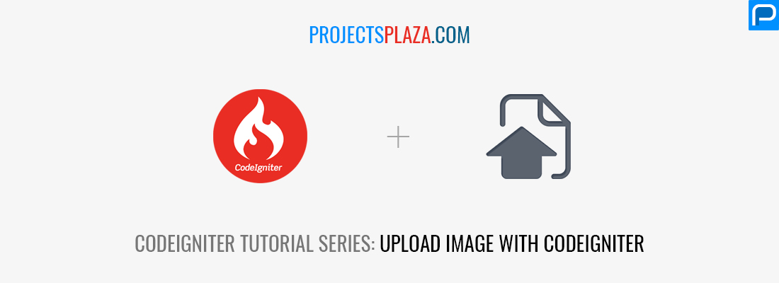 Codeigniter Example Code Archives - ProjectsPlaza