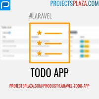 todo-app-with-laravel