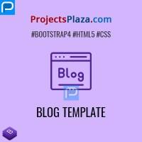 Create todo app with laravel - ProjectsPlaza