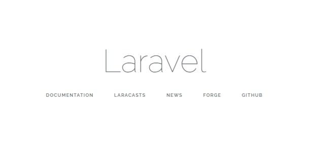 laravel-welcome-screen_03