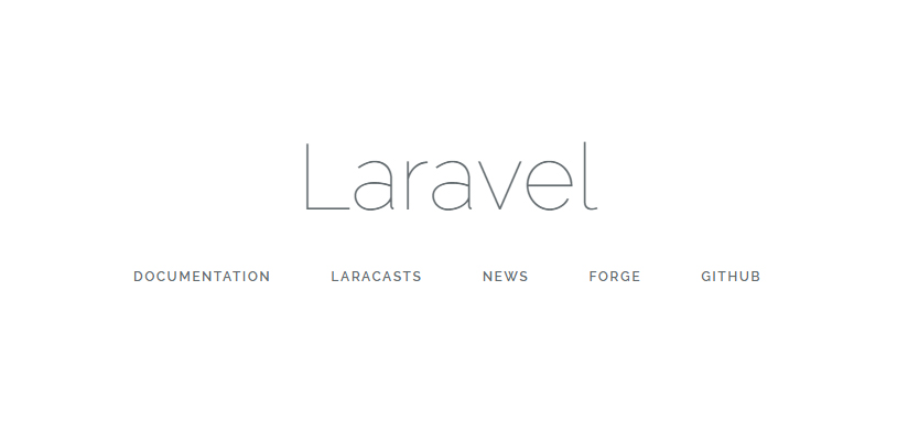 laravel-welcome-screen_03