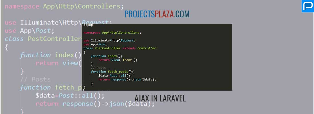fetch-data-from-database-with-ajax-in-laravel