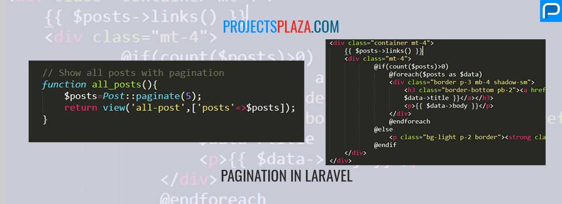 how-to-create-pagination-in-laravel