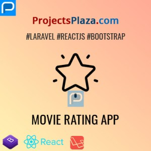 movie-rating-system-with-laravel-reactjs