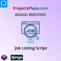 job-listing-script-in-django