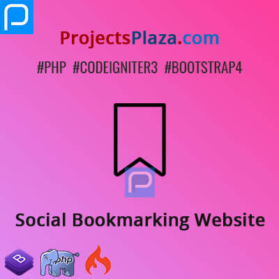 social-bookmarking-website-in-codeigniter