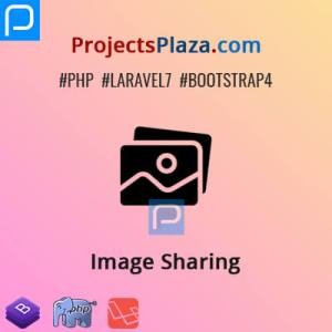 image-sharing-project