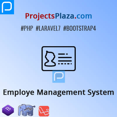 employee-management-system-with-laravel-7-and-bootstrap-4