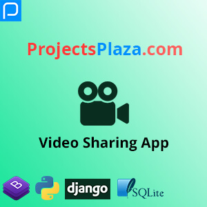 video-sharing-app-in-django-3