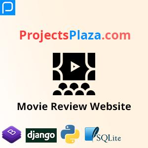00-movie-review-website-script-in-django-3.jpg