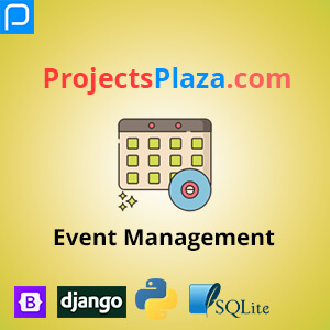 event-management-system-in-django-and-bootstrap
