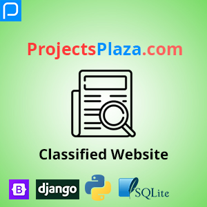 classified-website-script-in-django