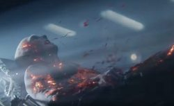 Amazing special effects by Folks VFX