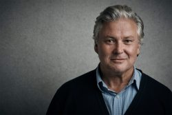 Conleth Hill to guest star in season 4
