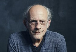 Christopher Lloyd To Guest Star In Season 3