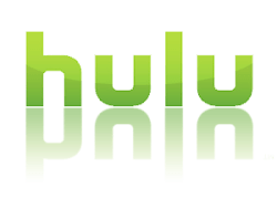 Catch up with all three seasons on Hulu