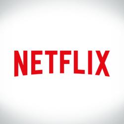Season 3 added to Aussie Netflix – roundup internationally