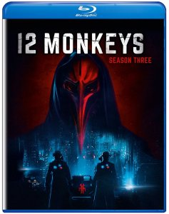 https://www.amazon.com/12-Monkeys-Season-Three-Blu-ray/dp/B07DW15SR2