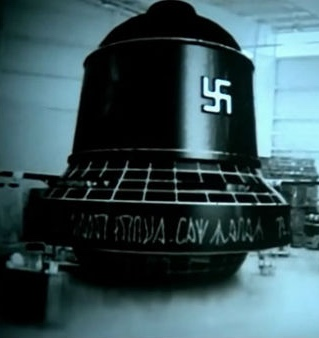 Die Glocke - The Bell that could travel in time ! The_Nazi_Bell-cropped