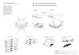 AA School of Architecture Projects Review 2011  Diploma 8  Corporate Domain5